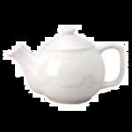 Vertex China KF-TP Teapot