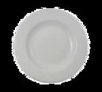 Vertex China LD-23 Pasta Bowl/Soup