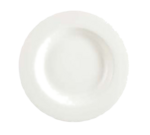 Vertex China LD-27 Pasta Bowl/Soup