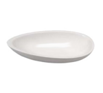 Vertex China LD-ASD-M Sauce Dish