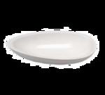 Vertex China LD-ASD-S Sauce Dish