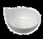Vertex China LD-ESD Sauce Dish
