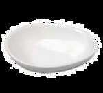 Vertex China LD-ESSD Sauce Dish