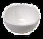 Vertex China LD-FB Sauce Bowl