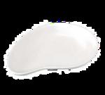 Vertex China LD-ISD Sauce Dish
