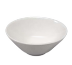 Vertex China LD-OSB Sauce Bowl