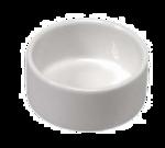 Vertex China LD-RSD Sauce Dish