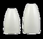 Vertex China LD-SS Salt Shaker