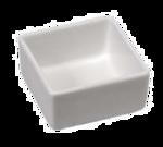 Vertex China LD-SSD Sauce Bowl