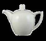 Vertex China LD-TP Teapot