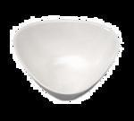 Vertex China LD-TSD-M Sauce Dish