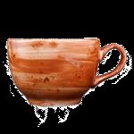 Vertex China LTC-1 Cup