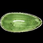 Vertex China LTJ-ASD-S Sauce Dish
