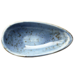 Vertex China LTS-ASD-L Sauce Dish