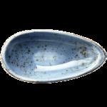 Vertex China LTS-ASD-S Sauce Dish