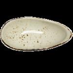 Vertex China LTW-ASD-M Sauce Dish