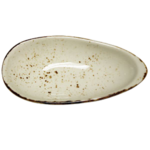Vertex China LTW-ASD-S Sauce Dish