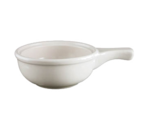 Vertex China OSC-12H-V Onion Soup Bowl