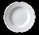 Vertex China PA-23-OE Pasta Bowl