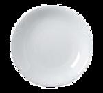 Vertex China PA-84-NV Pasta Bowl