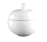 Vertex China RA-SB Soup Tureen