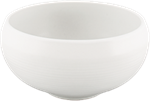 Vertex China RA-SB5 Spiral Bowl