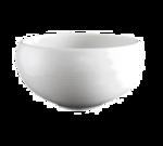 Vertex China RA-SB5 Spiral Bowl