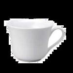 Vertex China RB-1-LSG Cup