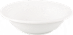 Vertex China RB-10-WBD Grapefruit Bowl