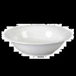 Vertex China RB-10-WBD Grapefruit Bowl