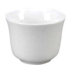 Vertex China RB-45 Chinese Tea Cup