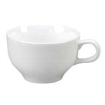 Vertex China RB-54 Tea Cup