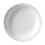 Vertex China RB-84-DG Pasta Bowl