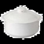 Vertex China RB-F3 Soup/Sugar Bowl