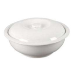 Vertex China RB-S8 Casserole/Soup Tureen
