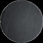 Vertex China S-8 Plate