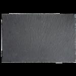 Vertex China S-R21 Plate