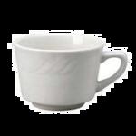 Vertex China SAU-1 Joyce Cup