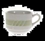 Vertex China SAU-1S-G Cup