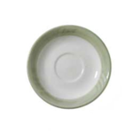 Vertex China SAU-2-G Saucer