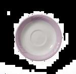 Vertex China SAU-2-P Saucer