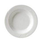 Vertex China SAU-23-P Pasta/Soup Bowl