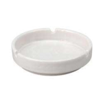Vertex China SAU-AT-M Ashtray