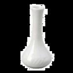 Vertex China SAU-BV-P Bud Vase