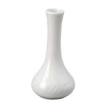 Vertex China SAU-BV-Y Bud Vase