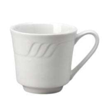 Vertex China SAU-CT Kendall Cup