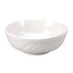 Vertex China SAU-M7 Pasta/Salad/Soup Bowl