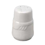 Vertex China SAU-PS-M Pepper Shaker