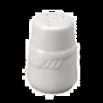 Vertex China SAU-PS-Y Pepper Shaker
