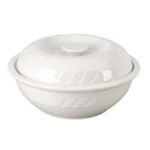 Vertex China SAU-S8 Soup Tureen
